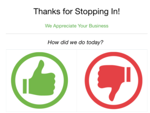 Boost Online Reviews